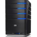 hp-server-mediasmart-413x480