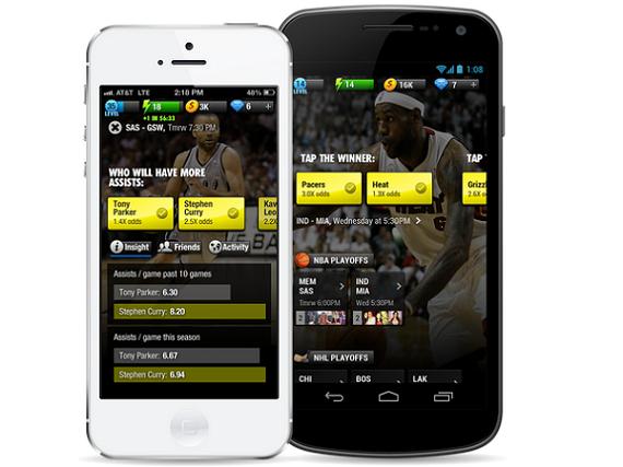 Yahoo! купила разработчика мобильных приложений Hitpost