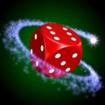 Интернет казино – виртуальный мир развлечений