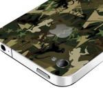 iphone-postupaet-na-sluzhbu-v-armiyu-ssha-1