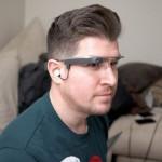google-predstavila-obnovlennye-ochki-dopolnennoj-realnosti-google-glass-v2-0-2