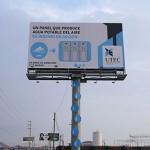 utec-peru-water-generating-billboard.jpeg.492x0_q85_crop-smart