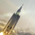 raketa_mars