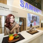 samsung-electronics-predstavila-platformu-smart-home_1