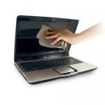 Правильный-уход-за-ноутбуком