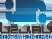 Заработать на собственном блоге: j2j