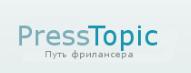 Блог Владимира Вознесенского