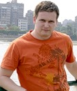 Дмитрий Голополосов (Димок) проводит семинар