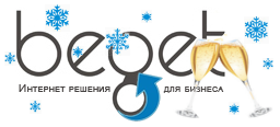 Beget.ru - качественный хостинг. Мой отзыв