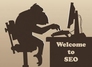 welcome-to-seo