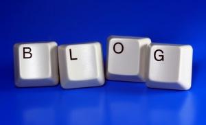 Как создать блог. Способы заработка на блоге
