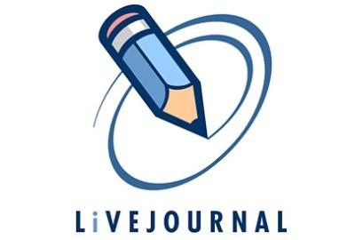 Заработок на блогах в Livejournal