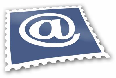 Email - советы к использованию