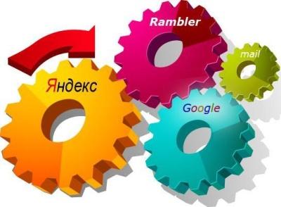 Новости от Яндекса и обновление базы каталогов статей