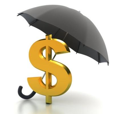 продажа зонтиков в Luxcash