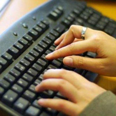 Делегирование работы. Работа с сайтами, текстами, размещение ссылок и статей