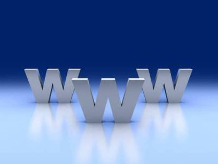 как покупать сайты, как продавать интернет сайты