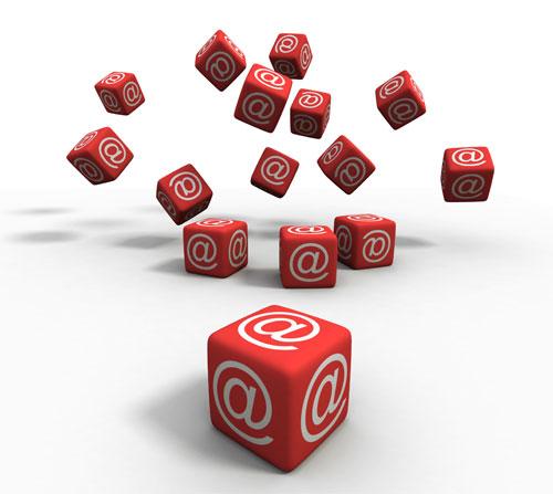 Что такое email маркетинг? Продвижение блогов, услуг, сайтов при ...