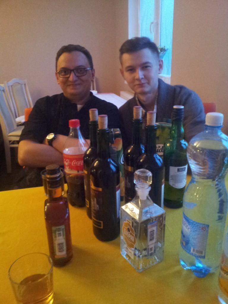 lenar_vasya