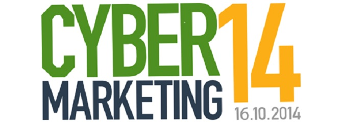 CyberMarketing-2014